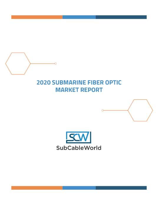 Fiber Optic Cable Forecast