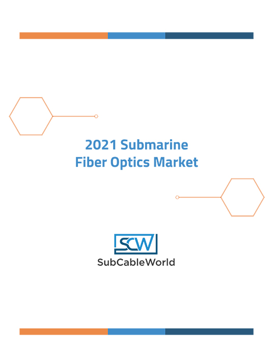 2021 Fiber Optics Market Report