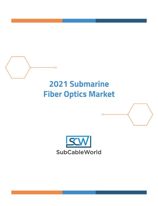 2021 Fiber Optics Market Report