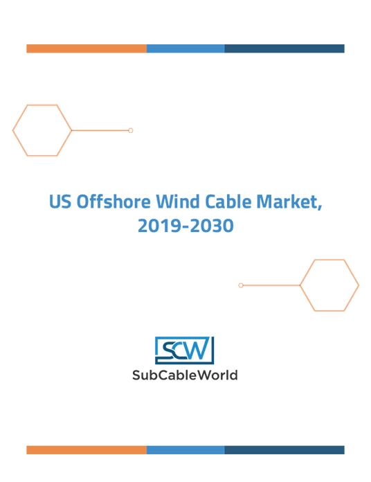2021 Offshore Wind Report