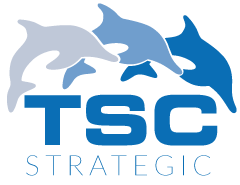 TSC Strategic